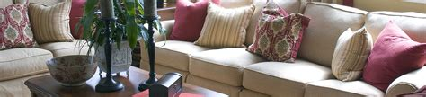 upholstery cleaner vancouver carpet cleaning vancouver bc