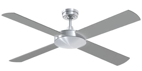 intercept2 ceiling fan from pacific davoluce