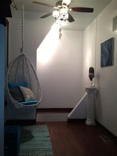 hammock chair in bedroom hammock chair for bedroom hammock chair for bedroom