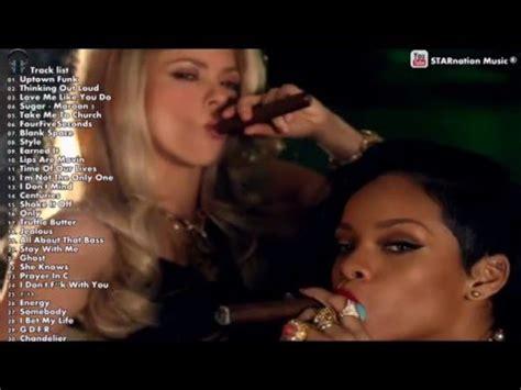 download mp3 jazz barat terpopuler lagu pop terbaru 40 lagu barat terpopuler one direction bursa lagu top mp3