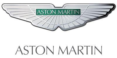aston martin logo png aston martin cars png images free