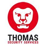 business alarm security consultants melbourne home alarm