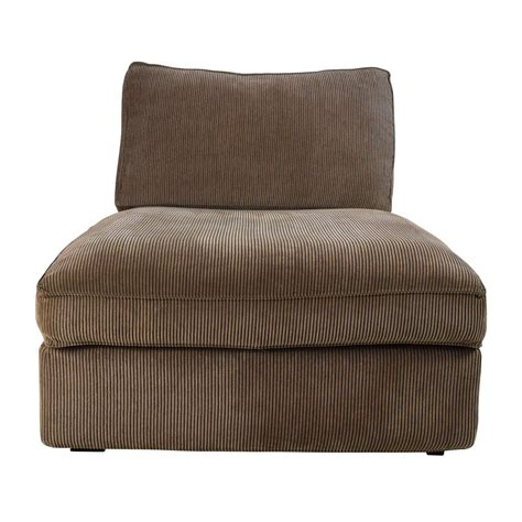 double chaise lounge sofa awesome double chaise lounge sofa marmsweb marmsweb