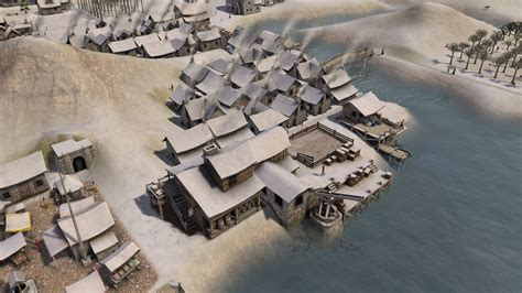 game mods for banished banished review swift world