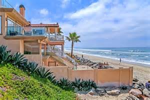 oceanfront home plans
