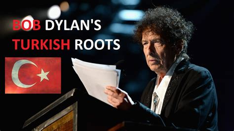 bob dylan talks to a computer in new commercial for ibm talking about bob dylan s turkish origins nsf