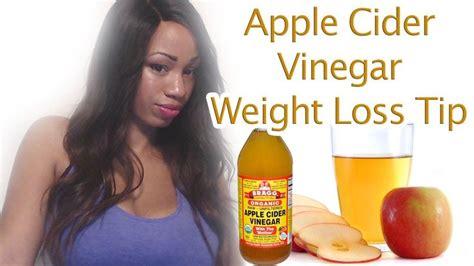 apple cider vinegar hair loss apple cider vinegar weight loss tip for women workout
