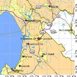 brentwood oakley california map image louisiana