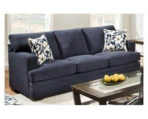 Navy Blue Leather Sofa And Loveseat Cobalt Blue For Sale Sofa Ideas Interior Design Sofaideas Net