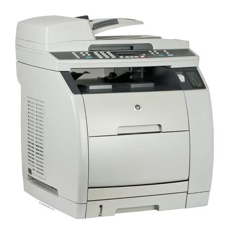 driver hp photosmart 7350 driver hp 7350 hp photosmart printer driver best inkjet
