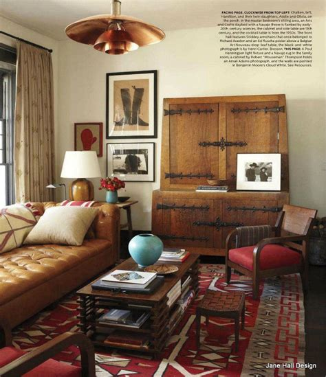 rustic home decor magazines 1000 images about rustic style decor on pinterest