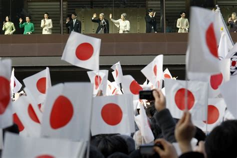 picture japan new year s celebration japan real time wsj