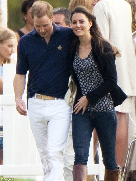 will and kate gudang starlounge wills steps out with the lesser spotted