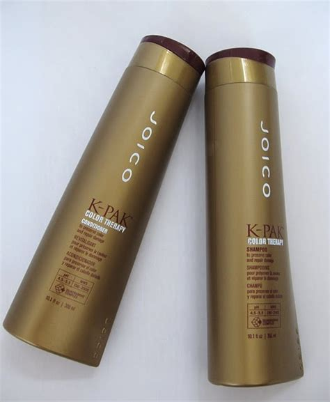 regis keratin treatment 136 best joico images on pinterest lounges salons and