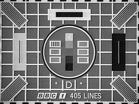 405 line pattern generator what the bbc don t tell you bruce on politics