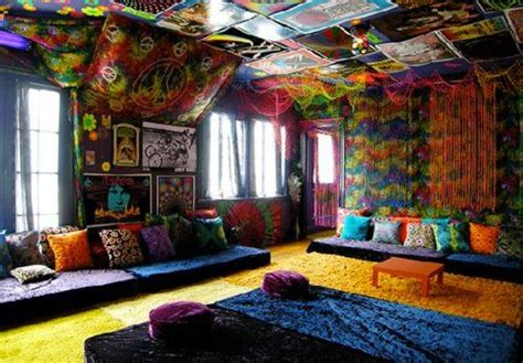trippy bedroom ideas trippy room bedroom pinterest trippy