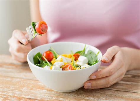 alimentos artrosis c 243 mo aliviar el dolor de las articulaciones naturalmente