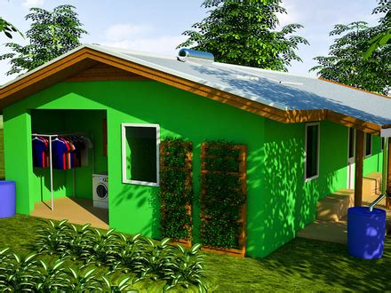 plastic bottle house plans plastic bottle house plans plastic bottle boat house building a craftsman house