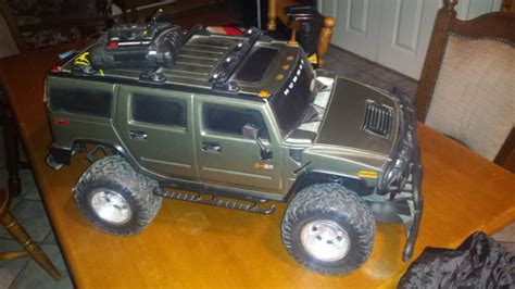 Sale Boots Original Hummer Pluto Limited remote controlled hummer for sale in athenry galway from mike
