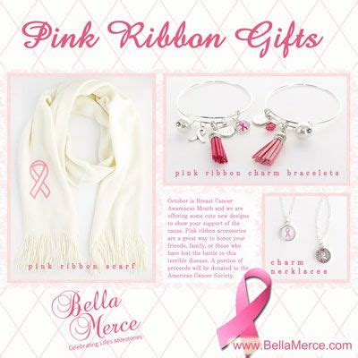 Lola Jewellery Donates To Breast Cancer Caign 2 by 17 Best Images About Awareness Gifts On