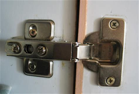 Wardrobe Door Hinge built in wardrobe door hinges