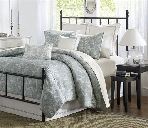 harbor house chelsea comforter set harbor house bedding sets ease bedding with style