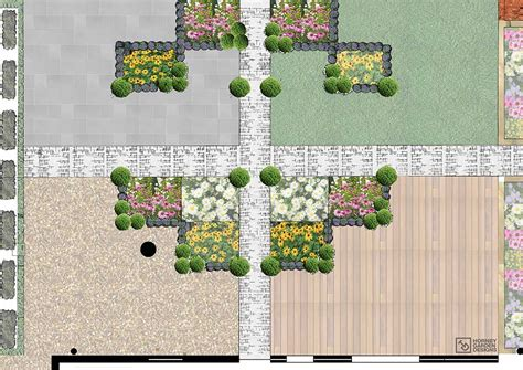 contemporary garden design ideas uk contemporary garden design in shifnal landscaping ideas
