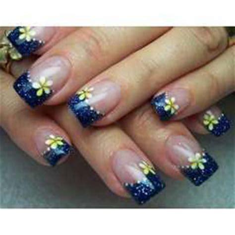 fotos de uñas acrilicas para niñas n 237 a 191 u 241 as extravagantes decoradas largas y de lujo si