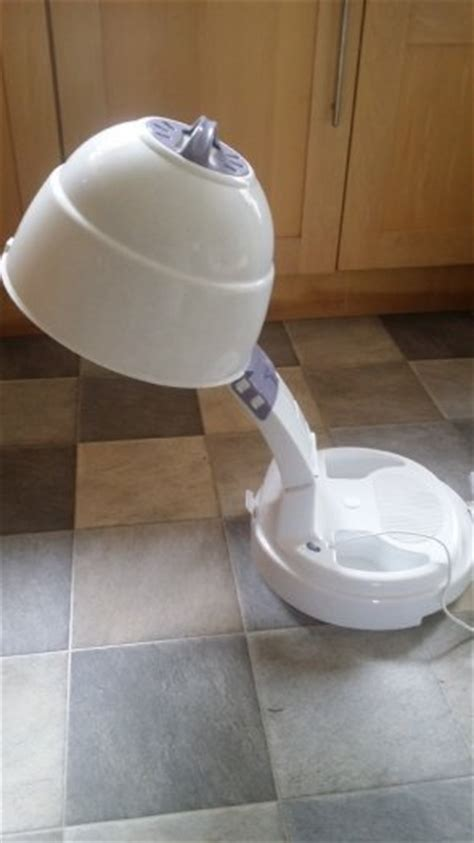 Babyliss Mobile Hair Dryer babyliss portable hair dryer for sale in bray