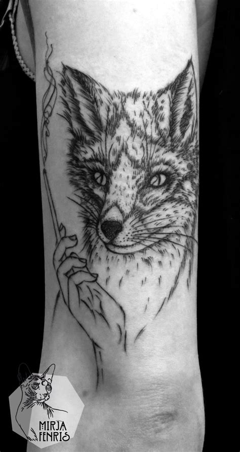 fenris tattoos 17 best images about linear designs etched look on