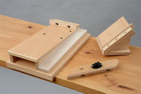 shooting board woodworking launde big wood and launde park wood shooting board