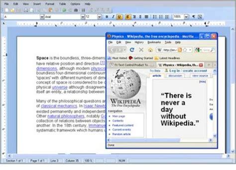 como descargar sertifidos en microsoft gratis descargar devvicky word 2010 gratis alternativa a