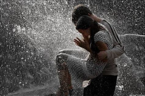 images of love couples in rain with quotes malayalam couple cute love rain image 142806 on favim com