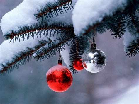 ornaments christmas wallpaper 2735812 fanpop