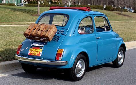 fiat 500 roof 1968 fiat 500 cabrio roof