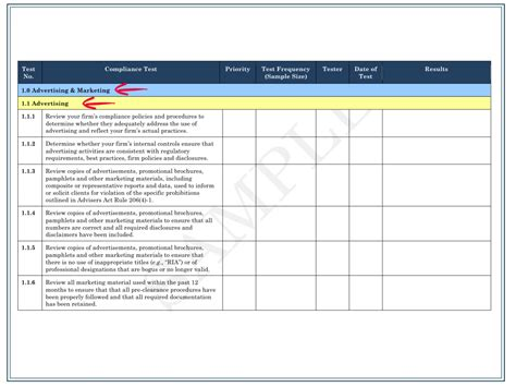 compliance assessment template compliance risk assessment sle pictures to pin on