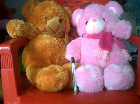 Boneka Murah Lucu Boneka Rakun toko baju dan mainan anak mainan toys