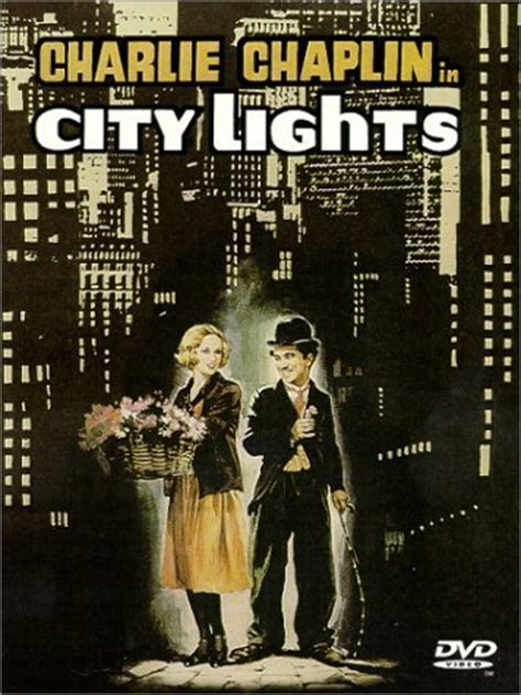 film comedy en france top movies city lights a comedy romance in pantomime