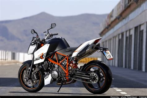 Ktm Bike Models Ktm Bike Models Ktm 990 Superduke R Wallpaper