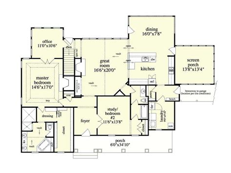 how to find house plans how to find house floor plans uk