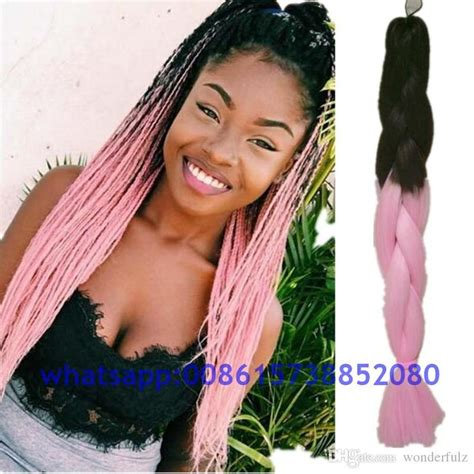 expression hair colors 25 best ideas about expression braiding hair on
