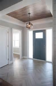 entryway flooring best 25 tile entryway ideas on entryway