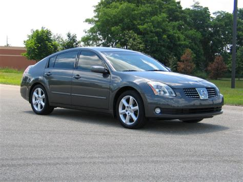 white nissan maxima 2005 where is gas release for 2014 maxima autos post