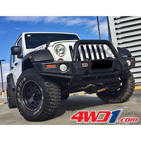 jeep shocks jeep jk wrangler rancho suspension kit