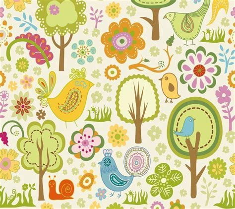 cute pattern for wallpaper cute colorful wallpapers wallpaper cave