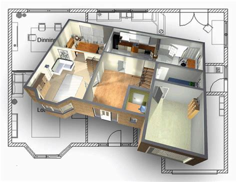 home design software with blueprints virtual tour northern ireland northern ireland s 360