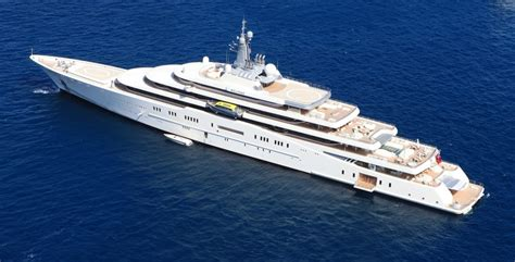 eclipse yacht layout luxury motor yacht eclipse from above yacht charter