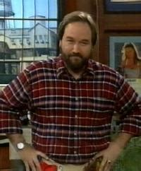 al home improvement home improvement archive vital statistics for al borland