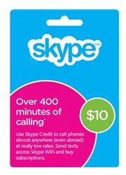 Groupon Newegg Gift Card - newegg coupon 20 off skype prepaid cards southern savers