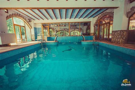 casa rural madrid piscina climatizada casa con piscina climatizada casa flotats i y ii casa